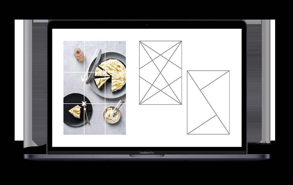 Module 1 - Design Principles